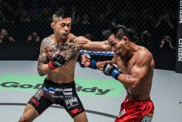 Ngôi sao MMA phân tích sự vô lý của các võ sư truyền điện